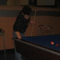 2007-11-04_-_Bowling-0043