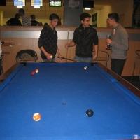 2007-11-04_-_Bowling-0044