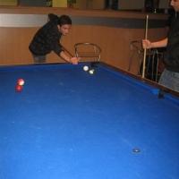 2007-11-04_-_Bowling-0045
