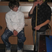2007-11-04_-_Bowling-0046