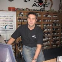 2007-11-04_-_Bowling-0048
