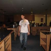2007-11-04_-_Bowling-0049