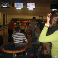 2007-11-04_-_Bowling-0050