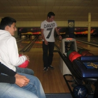 2007-11-04_-_Bowling-0052
