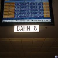 2007-11-04_-_Bowling-0058