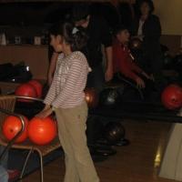2007-11-04_-_Bowling-0059