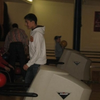 2007-11-04_-_Bowling-0060
