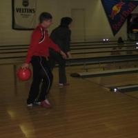 2007-11-04_-_Bowling-0061