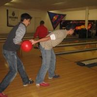 2007-11-04_-_Bowling-0062
