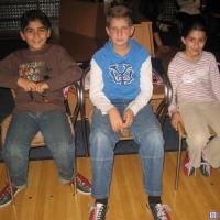 2007-11-04_-_Bowling-0063