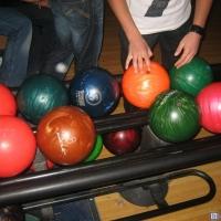 2007-11-04_-_Bowling-0065