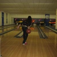 2007-11-04_-_Bowling-0066