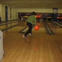 2007-11-04_-_Bowling-0067