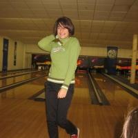 2007-11-04_-_Bowling-0068