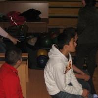 2007-11-04_-_Bowling-0070