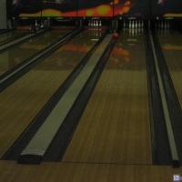 2007-11-04_-_Bowling-0071