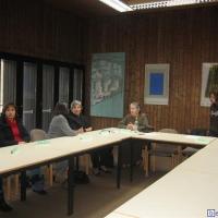 2007-11-07_-_Frauenseminar-0001