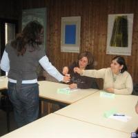 2007-11-07_-_Frauenseminar-0003