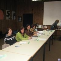 2007-11-07_-_Frauenseminar-0004