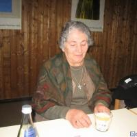 2007-11-07_-_Frauenseminar-0034