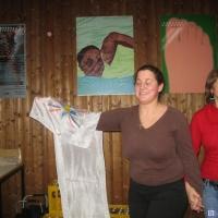 2007-11-07_-_Frauenseminar-0040