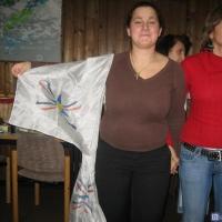 2007-11-07_-_Frauenseminar-0041