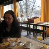 2007-11-07_-_Frauenseminar-0055
