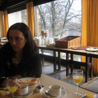 2007-11-07_-_Frauenseminar-0056
