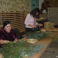 2007-11-28_-_Adventskranz-Frauengruppe-0001