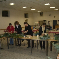 2007-11-28_-_Adventskranz-Frauengruppe-0003