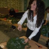 2007-11-28_-_Adventskranz-Frauengruppe-0005