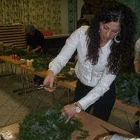 2007-11-28_-_Adventskranz-Frauengruppe-0006