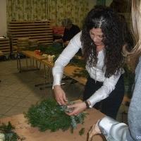 2007-11-28_-_Adventskranz-Frauengruppe-0007