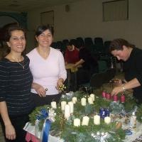 2007-11-28_-_Adventskranz-Frauengruppe-0008