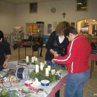 2007-11-28_-_Adventskranz-Frauengruppe-0009