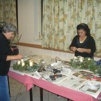 2007-11-28_-_Adventskranz-Frauengruppe-0010