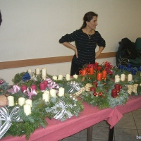 2007-11-28_-_Adventskranz-Frauengruppe-0012