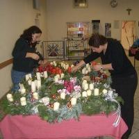 2007-11-28_-_Adventskranz-Frauengruppe-0013
