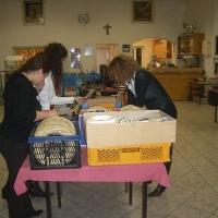 2007-11-28_-_Adventskranz-Frauengruppe-0014