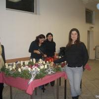 2007-11-28_-_Adventskranz-Frauengruppe-0015