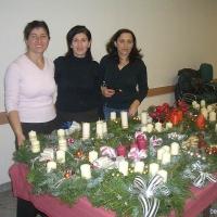 2007-11-28_-_Adventskranz-Frauengruppe-0016