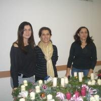 2007-11-28_-_Adventskranz-Frauengruppe-0017