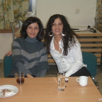 2007-11-28_-_Adventskranz-Frauengruppe-0018