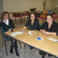 2007-11-28_-_Adventskranz-Frauengruppe-0019