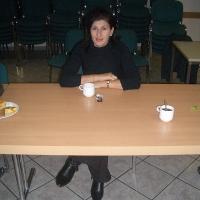 2007-11-28_-_Adventskranz-Frauengruppe-0020