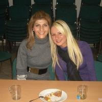 2007-11-28_-_Adventskranz-Frauengruppe-0021