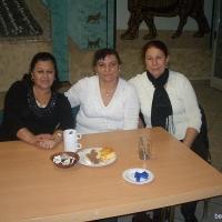 2007-11-28_-_Adventskranz-Frauengruppe-0022
