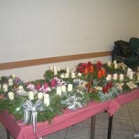 2007-11-28_-_Adventskranz-Frauengruppe-0024