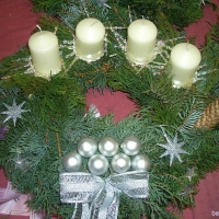 2007-11-28_-_Adventskranz-Frauengruppe-0026