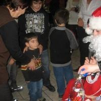 2007-12-02_-_Nikolausfeier-0018